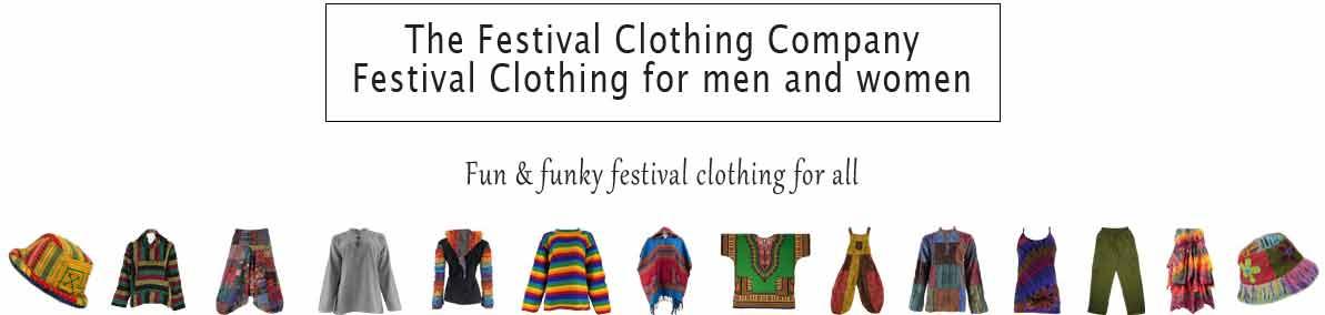 festival-clothing-site-header